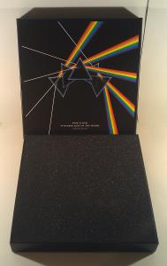Pink Floyd - The Dark Side Of The Moon - Immersion Edition (08)