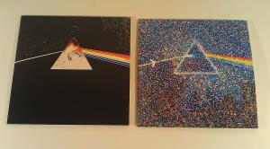 Pink Floyd - The Dark Side Of The Moon - Immersion Edition (18)