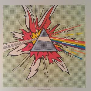 Pink Floyd - The Dark Side Of The Moon - Immersion Edition (41)