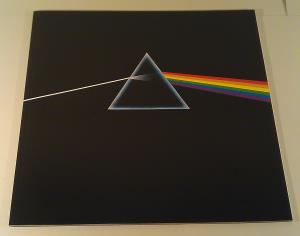 Pink Floyd - The Dark Side Of The Moon - Immersion Edition (42)