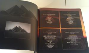Pink Floyd - The Dark Side Of The Moon - Immersion Edition (43)