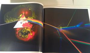 Pink Floyd - The Dark Side Of The Moon - Immersion Edition (47)