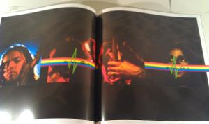 Pink Floyd - The Dark Side Of The Moon - Immersion Edition (48)