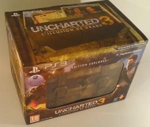 Uncharted 3 Explorer Edition (02)