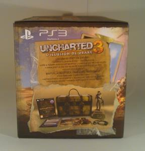 Uncharted 3 Explorer Edition (03)