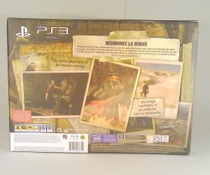 Uncharted 3 Explorer Edition (04)