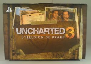 Uncharted 3 Explorer Edition (05)