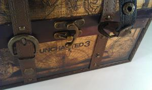 Uncharted 3 Explorer Edition (10)