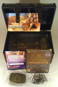 Uncharted 3 Explorer Edition (12)