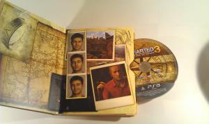 Uncharted 3 Explorer Edition (20)