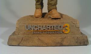 Uncharted 3 Explorer Edition (27)