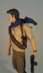 Uncharted 3 Explorer Edition (29)