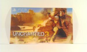 Uncharted 3 Explorer Edition (43)