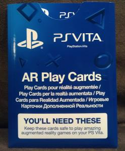 Playstation Vita Wifi (04)