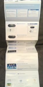 Playstation Vita Wifi (10)