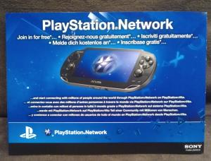 Playstation Vita Wifi (11)