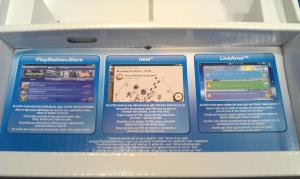 Playstation Vita Wifi (16)