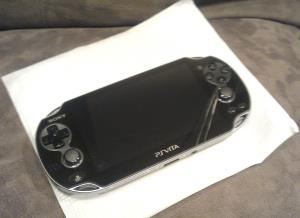 Playstation Vita Wifi (20)
