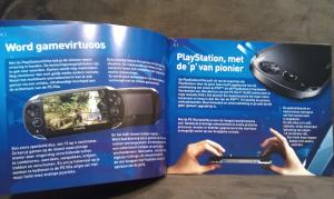 Vita Flyer Hollandais (2)