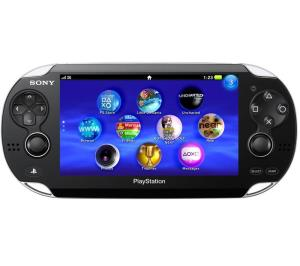 playstation vita 02