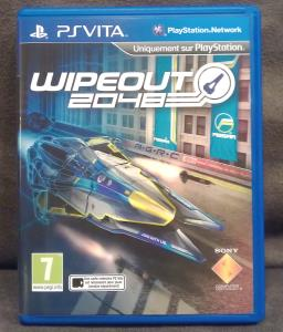 wipEout 2048 (1)