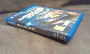 wipEout 2048 (3)