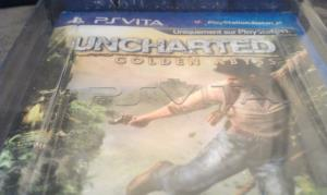Uncharted Golden Abyss (12)