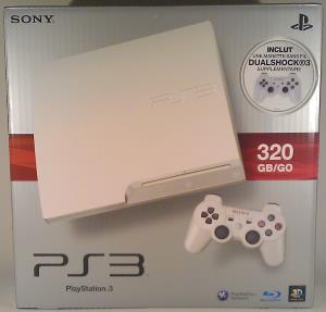 PS3 Classic White (01)