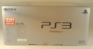 PS3 Classic White (05)