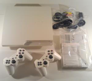PS3 Classic White (07)