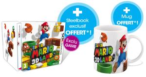 supermario3dland goodies