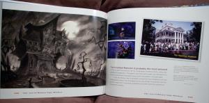 The Art Of Epic Mickey (12)