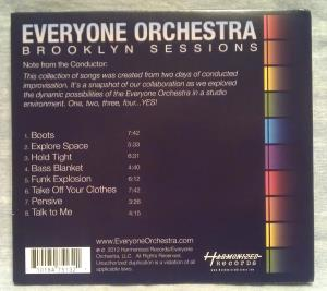 Brooklyn Sessions (4)
