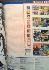 Retro Game Magazine 1 (2)