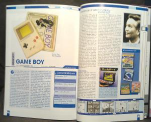 Retro Game Magazine 1 (3)