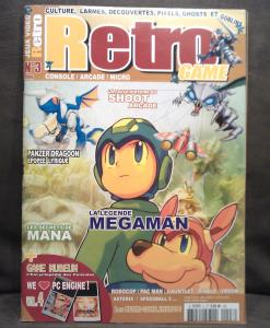 Retro Game Magazine 3 (1)