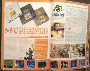 Retro Game Magazine 3 (3)