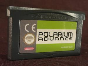 Polarium Advance EUR (06)
