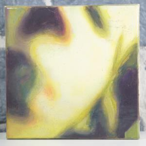 Pisces Iscariot (Deluxe Edition) (01)