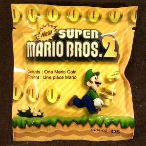 New Super Mario Bros. 2 Coin Case (1)