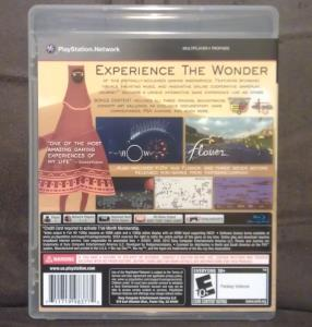 Journey Collector's Edition (02)
