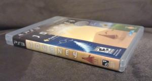 Journey Collector's Edition (03)