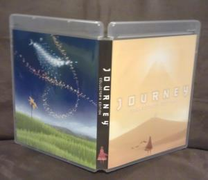 Journey Collector's Edition (05)