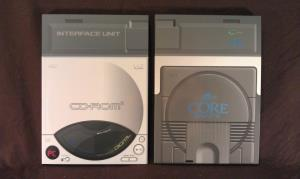 Collector Bible PC Engine Volumes 1-2 (06)