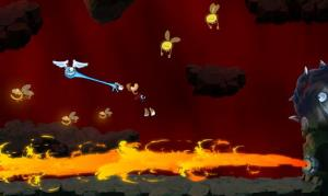 Rayman Jungle Run (7)