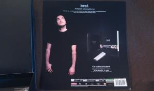 Bref Coffret collector BluRay (05)