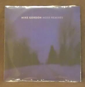 Moss Remixes Sealed (1)