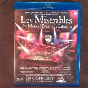 Les Misérables - In Concert - The 25th Anniversary (1)