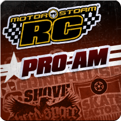 Pack d'expansion Pro-Am