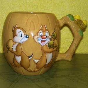 Tasse Tic & Tac Mug%20Tic%20et%20Tac%20(1)